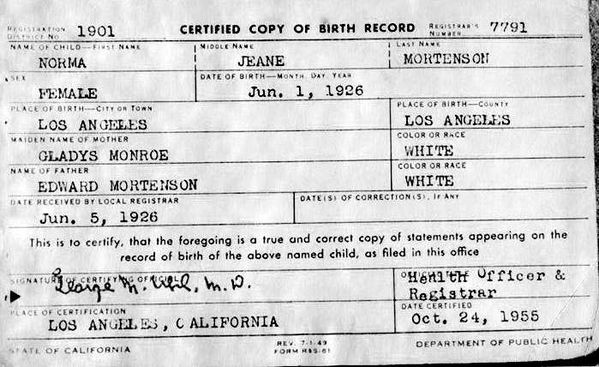 Marilyn_Monroe_Birth_Certificate.jpg