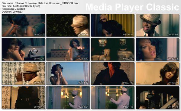 Rihanna-Ft.-Ne-Yo---Hate-that-I-love-You_RIDDECK.jpg