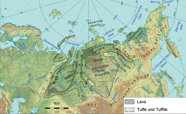 Extent_of_Siberian_traps_german.png