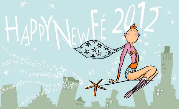 2012-happy-new-year-Sylvain-Racape-copie-1.jpg
