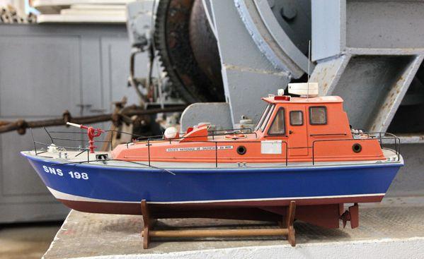 snsm-et-navires 2519x