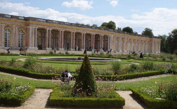 grand-trianon_jardin_ob.jpg