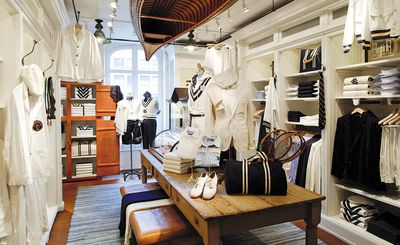 boutique-copie-3.jpg
