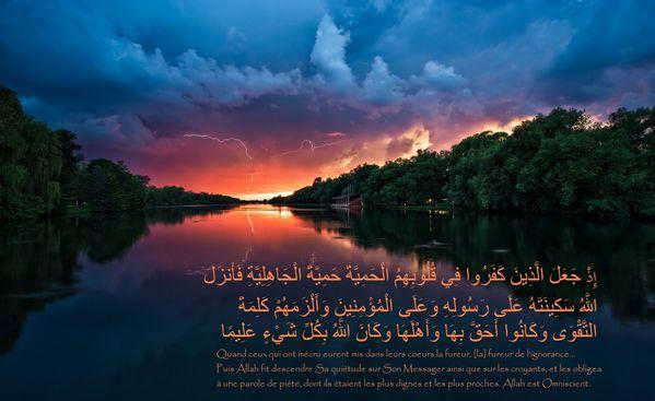 fond islam (45)