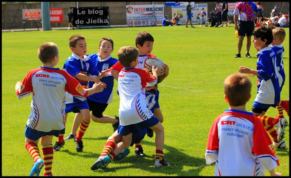 ecole-rugby-vallespir--5--copie-1.JPG