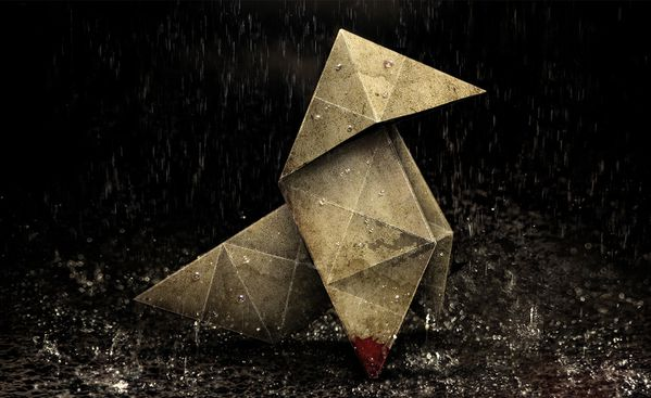 Heavy-Rain-origami-wallpaper.jpeg