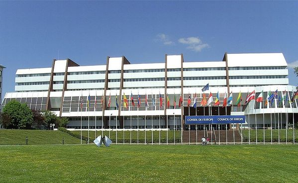 800px-Council_of_Europe_Strasbourg.jpg