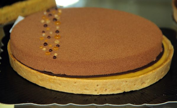entremets-concours-4625.JPG