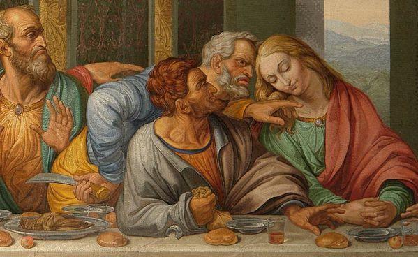raffaelli_copie-bonaparte_cenacolo_vienne_1810.jpg