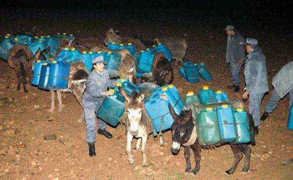 fuite-de-carburant-au-Maroc.jpg