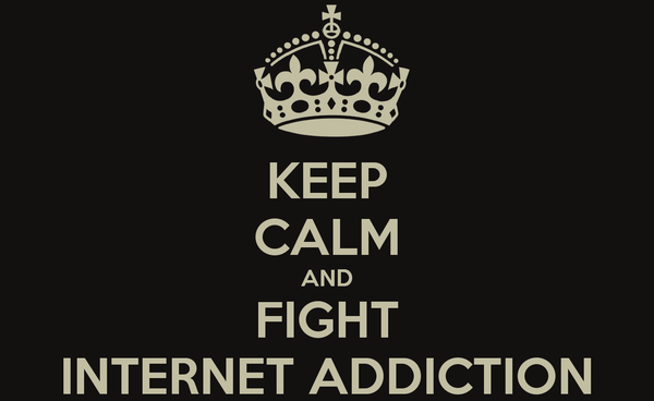 keep-calm-and-fight-internet-addiction-3