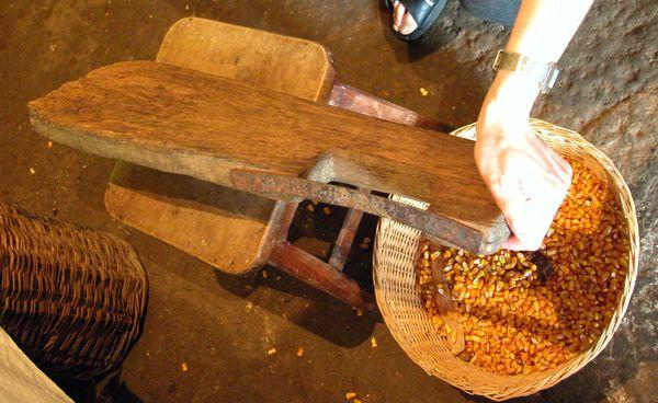 Arto xuritzea 3 Montory 2005 crop
