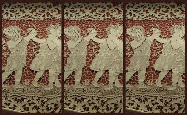 collage dentelle 5