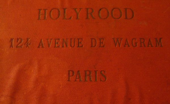 2012-12-27 paris 007bis