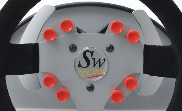 speedwayland detail volant
