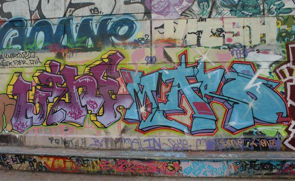 4194 skatepark Bercy 75012 Paris