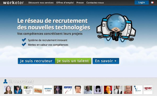 Worketer---Le-reseau-des-professionnels-de-l_IT-copie-1.jpg