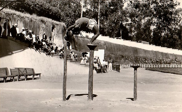 danseur-papango-Delcampe-1960.png