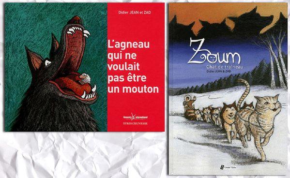 didier-JEAN-et-ZAD_l-agneau_Zoum.jpeg