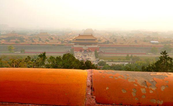 Pékin (9)