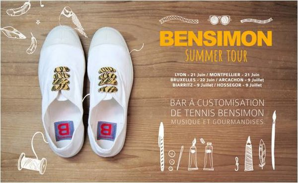 bensimon-tour-dates.jpg