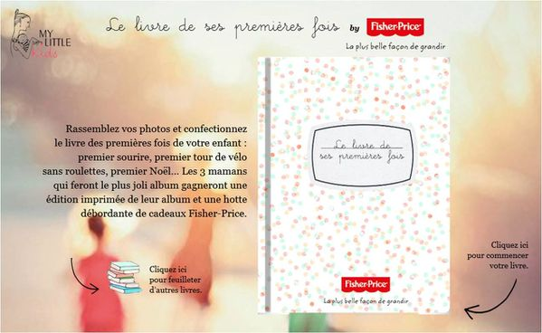 livre-interactif-fisher-price-my-littlekids.jpg