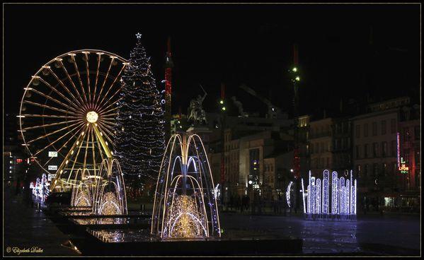 Place-de-Jaude--Clermont-Ferrand----AFC.jpg