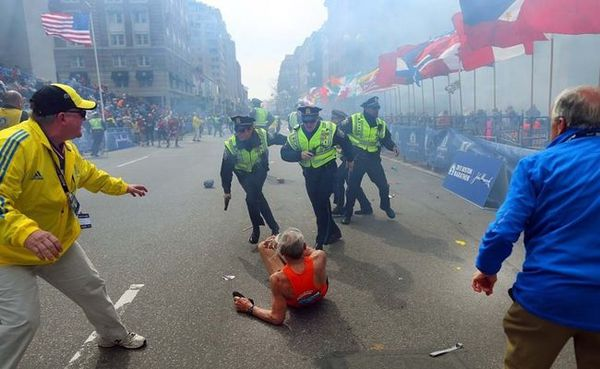 attentat-boston-2013-marathon.jpg
