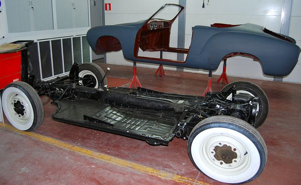 chassis+caisse 004