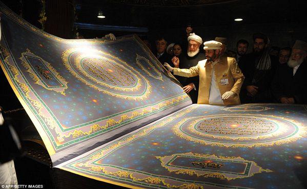 le-plus-grand-livre-du-Coran.jpg