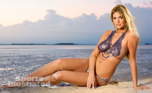 kate-upton-body-paint-sports-illustrated-swimsuit--copie-7.jpg