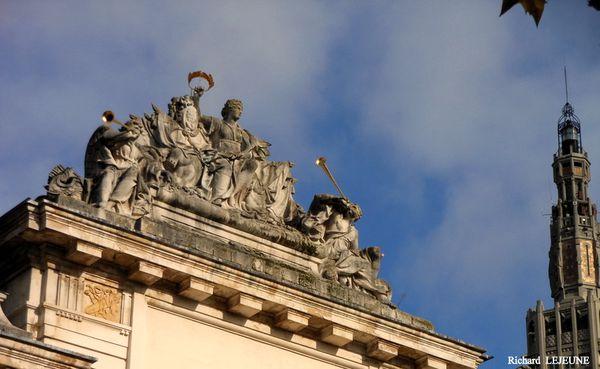 Porte-de-Paris.jpg