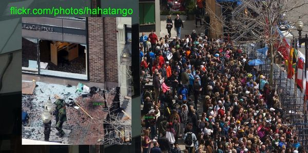 Images-attentat-Boston-choc-suspects-4