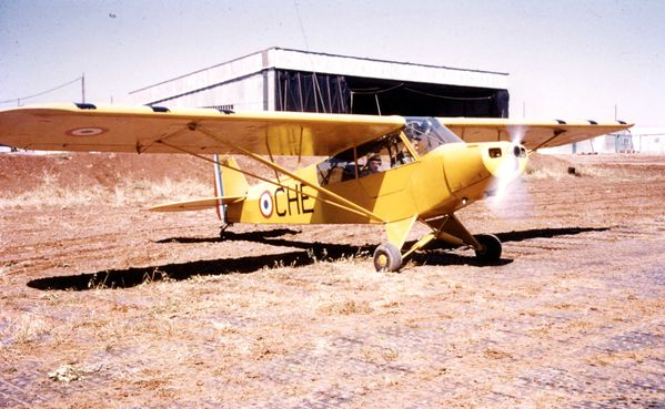 Photo_8_Piper_L_18_C_moteur_95ch_WEB-copie-1.jpg
