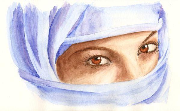 2011.02-yeux-bleu.jpg
