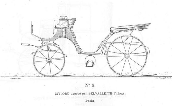 Exposition 1878 010