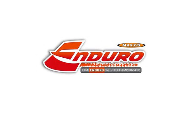logo-ewc-enduro-world-2011