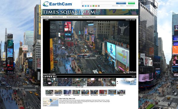 WebCam-Times-Square.png