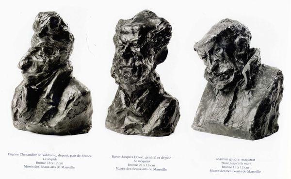 Daumier004