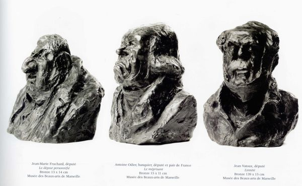 Daumier007