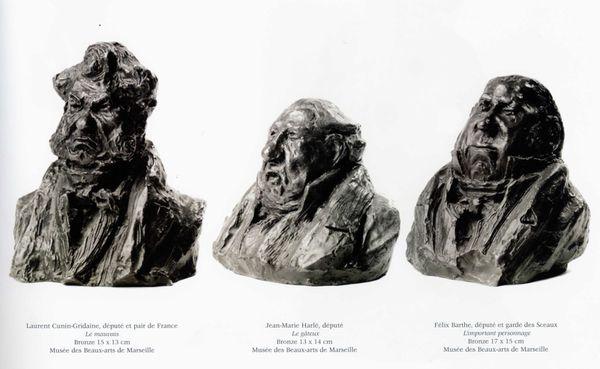 Daumier009