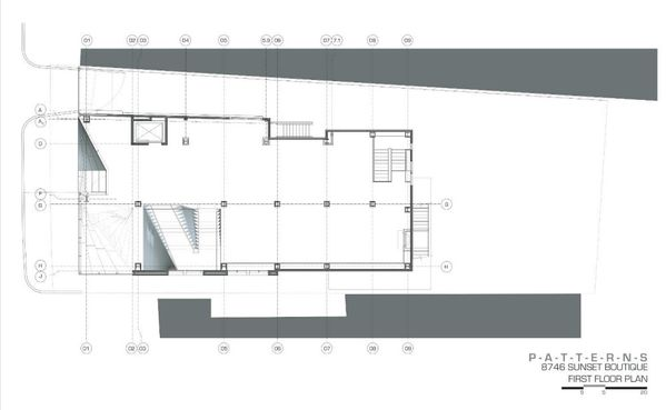 1290605272-first-floor-plan-1000x616