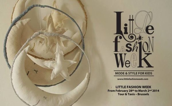 créateurs_little_fashion_week