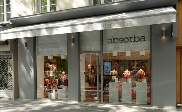 Boutique-ABSORBA-LYON.jpg