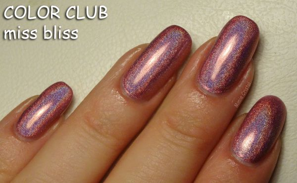 COLOR-CLUB-miss-bliss-04.jpg