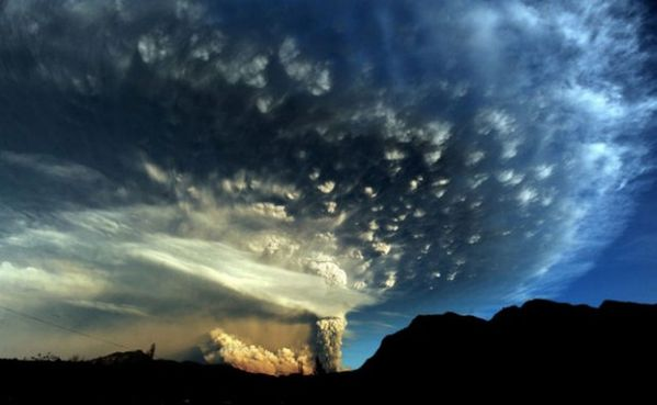 volcan_puyehue3.jpg