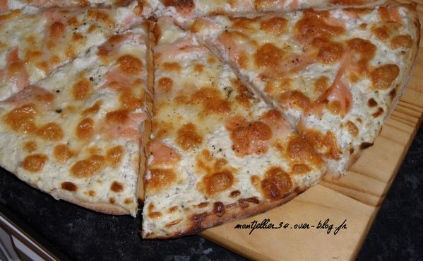 pizza-saumon-012.jpg