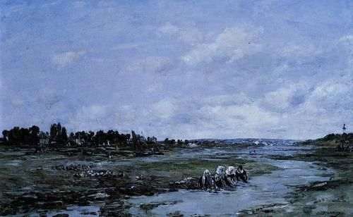 French-Impressionist-Painter-Eugene-Boudin-Le-Faou-Laundres.jpg