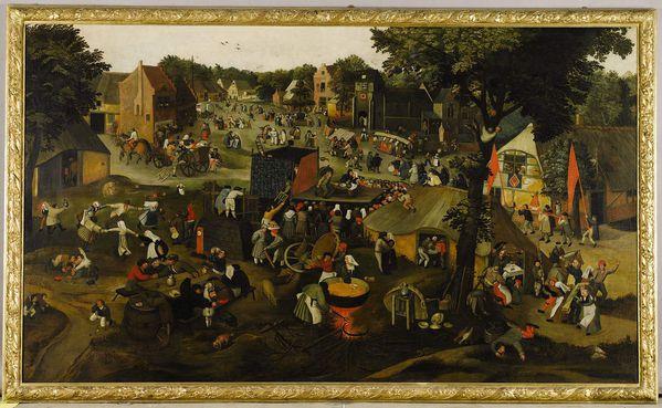 Pieter-balten--1525-1598--_la_kermesse_de_la_saint_georges_.jpg