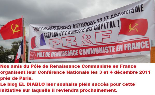 prcf-conference-nationale.jpg